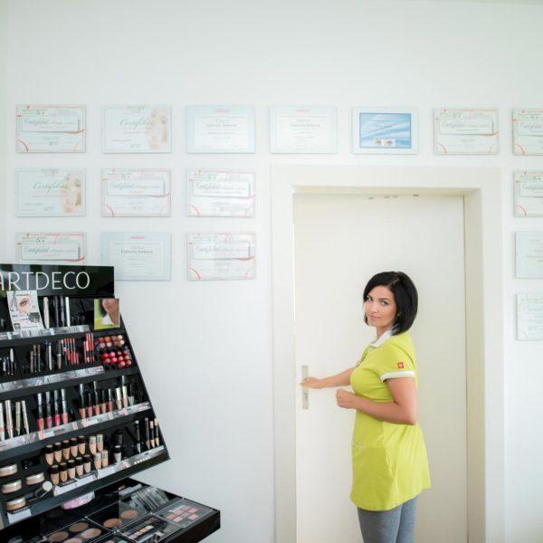 foto-kosmetika-dolce-vita-13