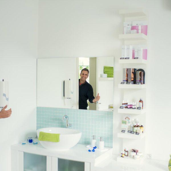foto-kosmetika-dolce-vita-20